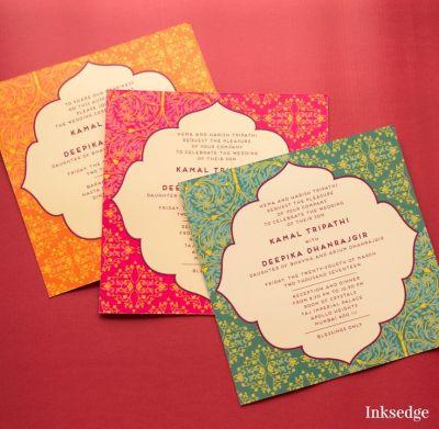 167c1c43acdf3f4627bd20ee63a4d7b8--indian-wedding-card-design-wedding-invitations-indian
