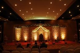 venue_booking (2)